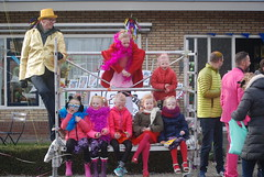 "Optocht Paerehat 2018 • <a style=""font-size:0.8em;"" href=""http://www.flickr.com/photos/139626630@N02/40209196961/"" target=""_blank"">View on Flickr</a>"