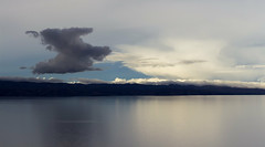 Sigma cloud, but with a Canon (brunomalfondet) Tags: isladelsol panorama titicaca eau bolivie copacabana
