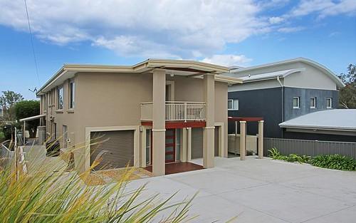 257 Beach Road, Denhams Beach NSW 2536