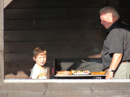 """2009 Grillfest • <a style=""""font-size:0.8em;"""" href=""""http://www.flickr.com/photos/152421082@N04/40302388851/"""" target=""""_blank"""">View on Flickr</a>"""