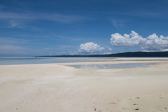 Nice mirror (pleymalex) Tags: raja ampat indonesia papouasie papua new guinea sea paradise asia kayak trip kayak4conservation