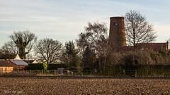 IMG_2784 (Mr Joel's Photography) Tags: kneetonhillsmill nottinghamshire
