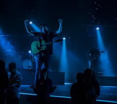 feb18_7 (staceykaniu) Tags: worship