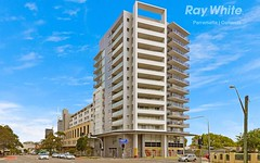 21/459-463 Church Street, Parramatta NSW