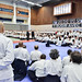 "Stage internationale d'aikido au Palais des Sports • <a style=""font-size:0.8em;"" href=""http://www.flickr.com/photos/92304292@N06/40392465232/"" target=""_blank"">View on Flickr</a>"