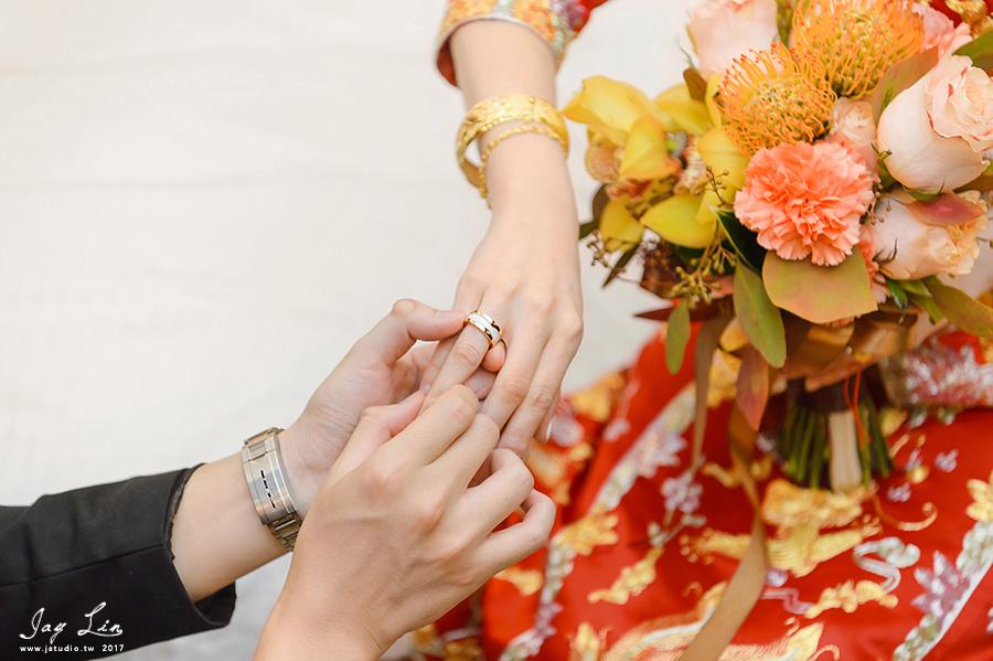 婚攝 台北和璞飯店 龍鳳掛 文定 迎娶 台北婚攝 婚禮攝影 婚禮紀實 JSTUDIO_0087