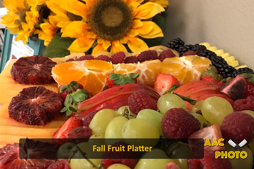 """Fall Fruit Platter • <a style=""""font-size:0.8em;"""" href=""""http://www.flickr.com/photos/159796538@N03/40420503532/"""" target=""""_blank"""">View on Flickr</a>"""