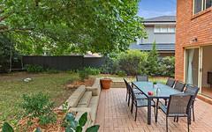 259 Queen Street, Concord West NSW