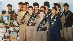 Kurdistan (Kurdistan Photo كوردستان) Tags: loves mahabad newroz van christianity cegerxwin xebat xanê zaxo zagros zazaki zakho zindî anfal art azadî arbil democracy democratic freedom film genocideanfal genocide herêmakurdistanê hewler hewlêr halabja hawler jerusalem kurd kurdish kurdene kuristani kurds kurdistan4all lalish qamishli qamislo war erbil efrînê refugee revolution referendum rojava referandumê yezidism yazidis unhcr independence koerdistan love peshmerga peshmerge barzani