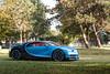 Bugatti Chiron [SHOOTING] (Nino - www.thelittlespotters.fr) Tags: bugatti chiron bugattichiron chironparis akprestige akprestigecars akprestigelondon ak luxury rare new supercar hypercar shooting