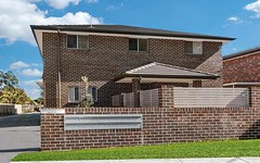 11/35 Anderson Avenue, Mount Pritchard NSW