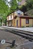 _DSC6107as (Giorgos Boutos) Tags: nikon peloponnese greece zakhlorou traintracks