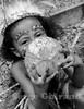Alotau (pguiraud) Tags: sergeguriaud mélanésie papua pouasienouvelleguinée portrait alotau
