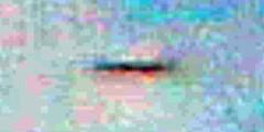 UFO billeder Objekt 3 (UFO_billeder) Tags: ufo flåde billeder fotografier observation objekt rumskib rumskibe fartøj fartøjer rumvæsen rumvæsner alien mystik paranormal uidentificeret himmel rummet sfære naturfænomen fænomen liv død åndelighed psykologi sky efterforskning teknologi