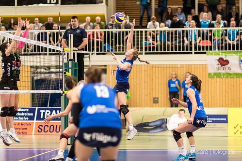 "18-01-13 Heimspiel gegen Borken • <a style=""font-size:0.8em;"" href=""http://www.flickr.com/photos/88608964@N07/24850049547/"" target=""_blank"">View on Flickr</a>"