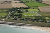 Sea Palling Keith Farm Caravan & Camping Site aerial view (John D Fielding) Tags: seapalling norfolk coast coastline coastal beach above aerial nikon d810 camping keithfarm viewfromplane hires highdefinition highresolution hirez hidef aerialphotograph aerialimage aerialview aerialphotography aerialimagesuk britainfromtheair britainfromabove