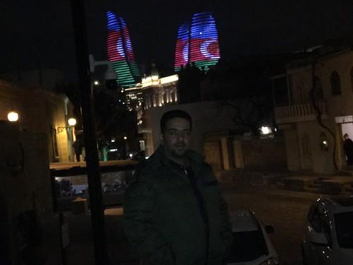 #bakutravel #instabaku #baku #canaqqala #cañaqla #iraq #baghdad #2017 #2018 #music_azerbaijan #alilinkali @baku.az #bakutravel @modern.baku @melekofficial__ @baku @baku__tv @weheartbaku @baku.lady @baku_dubblaj_ws_vine @baku.people.az # #_ #alilinkali