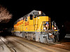Night on the KD (Robby Gragg) Tags: up gp402 5245 rockford