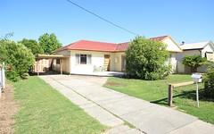 453 Kotthoff St, Lavington NSW