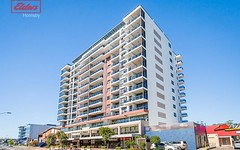 903/88 College Cres, Hornsby NSW
