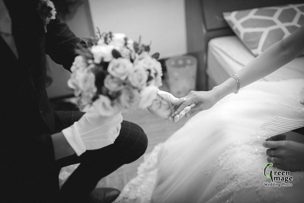 20171021 Wedding Day-P-95