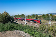 wb_111001_11 (Prefektionist) Tags: 24mmf28d austria bahn d700 eisenbahn loweraustria nikon oebb rail railjet railroad railway siemens train trains westbahn stpölten niederösterreich öbb österreich