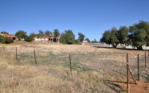 Lots 8 to 11 Lydia Street, Junee NSW