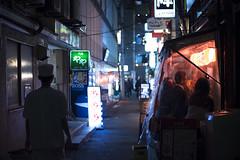 やや (ajpscs) Tags: ajpscs japan nippon 日本 japanese 東京 tokyo city people ニコン nikon d750 tokyostreetphotography streetphotography street seasonchange winter fuyu ふゆ 冬 2018 shitamachi night nightshot tokyonight nightphotography citylights omise 店 tokyoinsomnia nightview lights hikari 光 dayfadesandnightcomesalive alley othersideoftokyo strangers urbannight attheendoftheday urban walksoflife coldoutsidewarminside