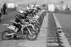 DSC_4533 (TwistedMotox13) Tags: twistedphotography deanmoormxpark westcumbria westcumbriamxclub motocross mx