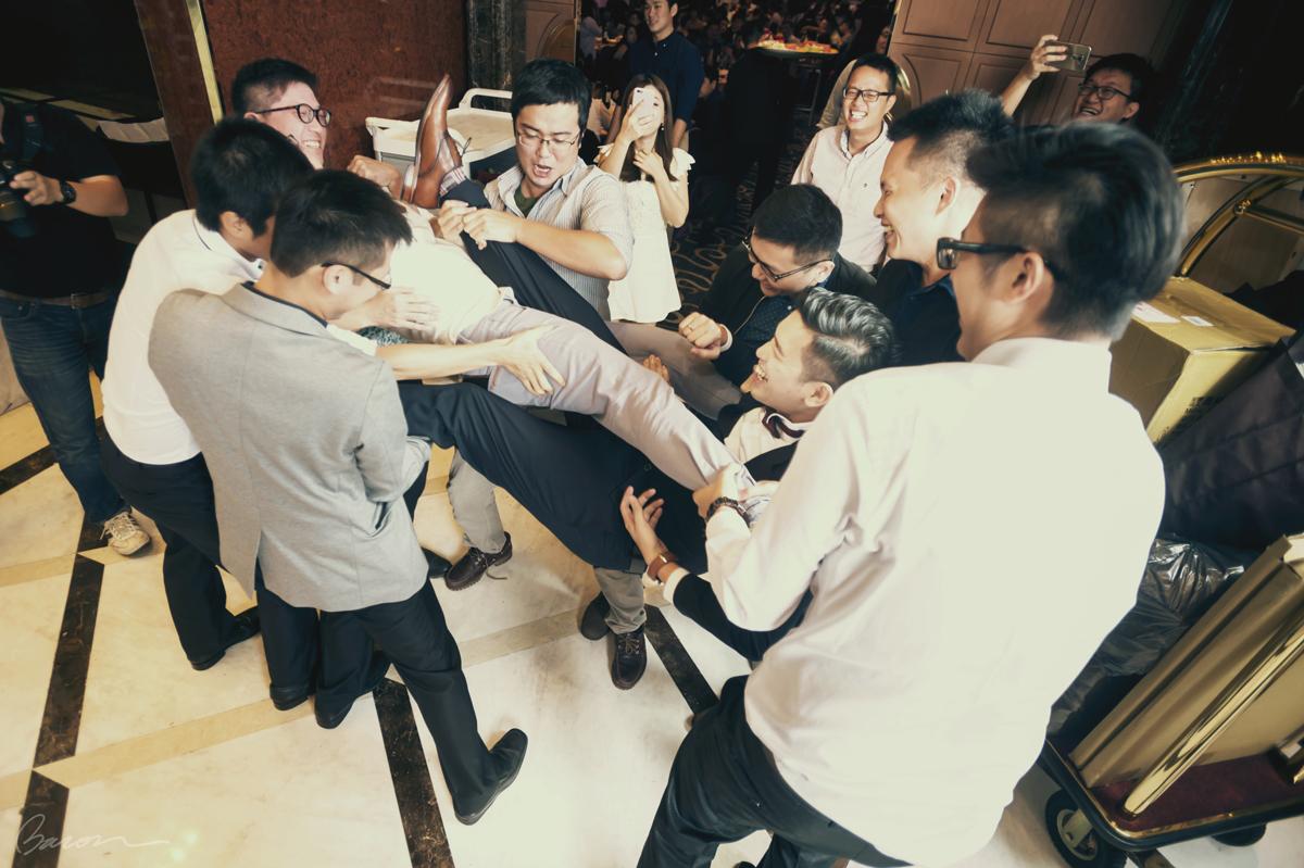 Color_280,婚禮紀錄, 婚攝, 婚禮攝影, 婚攝培根, 台北中崙華漾
