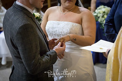 """Jessica & Scott Castle Wedding • <a style=""""font-size:0.8em;"""" href=""""http://www.flickr.com/photos/152570159@N02/25185771027/"""" target=""""_blank"""">View on Flickr</a>"""
