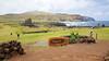 20171206_143810 (taver) Tags: chile rapanui easterisland isladepasqua summer samsunggalaxys6 dec2017 06122017 ahu tonariki ahutonariki