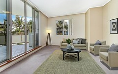 576/4 The Crescent, Wentworth Point NSW