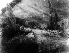 p011203.jpg (PhotosNormandie) Tags: 22août1944 secondeguerremondiale wwii ww2 battleofnormandy chambois orne
