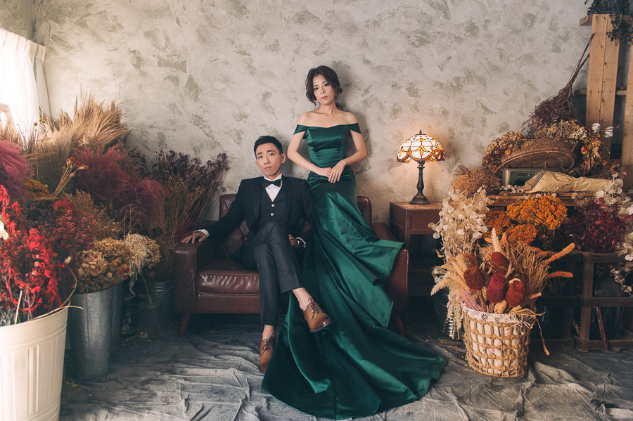 25296001687 2400edea7d o [婚紗] Aiden&Ashley /台南自助婚紗