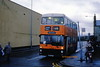 Hyde in February: ee, there's nothing like it... (SelmerOrSelnec) Tags: gmbuses mcw metrobus ana168y hyde 346 greatermanchesterpte greatermanchestertransport gmt gmpte bus