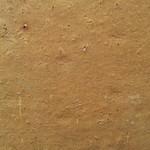 Brick Texture thumbnail