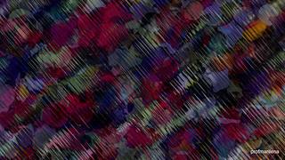 2018-02-111  confetti , abstract