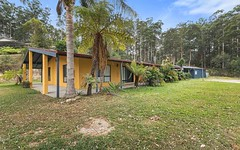 112 Overlander Road, Moonee Beach NSW
