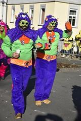 DSC7968 (Starcadet) Tags: dieburg dibborsch fastnacht dibojerfastnacht karneval prty brauchtum parade umzug fastnachtszug fastnachtdienstag fasching fasnet kostüme verkleiden südhessen cosplay spas humor clowns