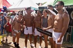 dentist team (Val in Sydney) Tags: fair day gay lesbian lgbt nsw sydney australia australie