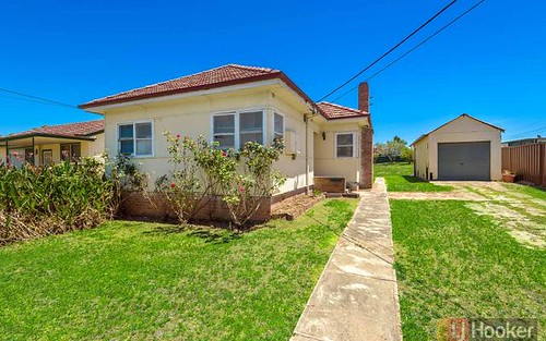 37 Holdsworth St, Merrylands NSW 2160