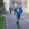 IMG_0155 (jerome_petitpas) Tags: trail villesroyales versailles rambouillet 2018 running