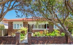 9 Zarita Avenue, Waverley NSW