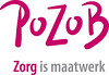 """logo-Pozob • <a style=""""font-size:0.8em;"""" href=""""http://www.flickr.com/photos/83695320@N05/25546252957/"""" target=""""_blank"""">View on Flickr</a>"""
