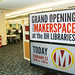 Makerspace-56