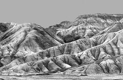 Landscape (photographic impressions - offline) Tags: landscape landscapescenery mountains mountainrange iran blackwhitephotography landscapeiran