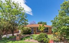 3 Winsome Avenue, Plumpton NSW