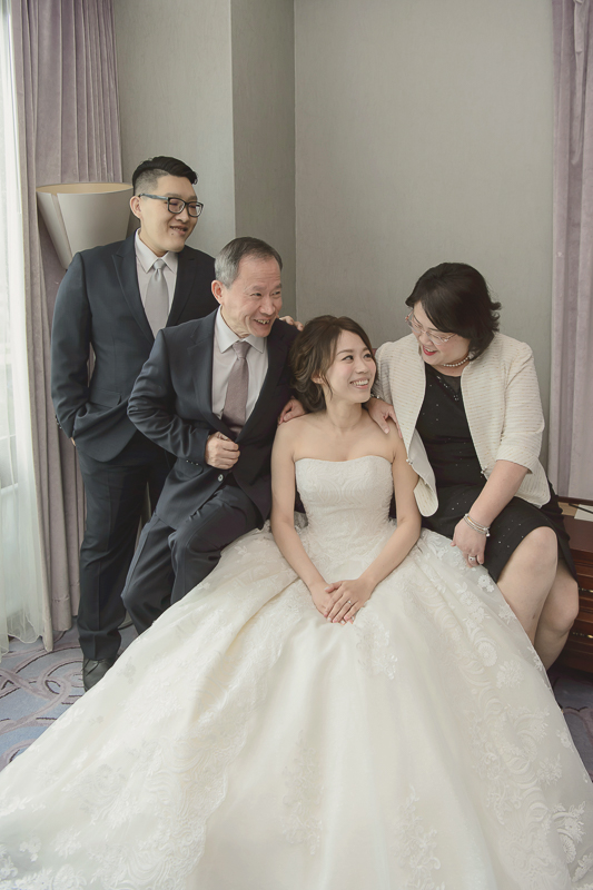 婚攝小寶,朵朵時光,維多麗亞戶外婚禮,維多麗亞婚宴,維多麗亞婚攝,維多麗亞廳,婚錄紅內褲,新祕Rumi,JE wedding,crystal婚紗,MSC_0010