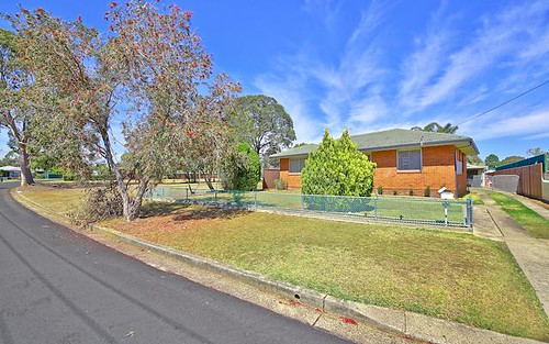 11 Hargrave Street, Leumeah NSW